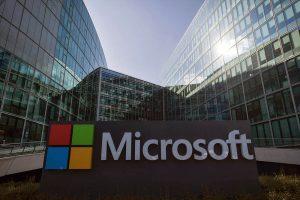 Microsoft presentará el martes la experiencia del Gobierno Salta en la aplicación de inteligencia artificial
