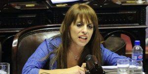 """Donda en contra de """"la doctrina Chocobar"""" impulsada por el Gobierno"""