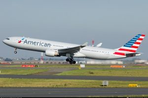 En 2019, Córdoba sumará un vuelo directo a Miami