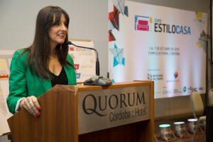 Expo ESTILOCASA ya tiene vendido más de 70% de su espacio expositivo