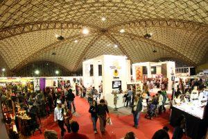 La Feria Internacional de Artesanías estima ventas por más de $ 50 millones
