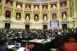 Congreso: Hay cinco proyectos, dos de consulta popular, para iniciar el debate sobre el aborto