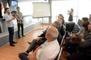 Emprendedorismo: Lanzan convocatoria para validación temprana de ideas emprendedoras