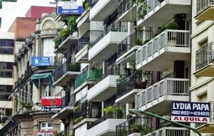 Se viene una nueva suba de tasas de los créditos hipotecarios del Nación