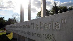 Unicameral: En el marco de la  Semana de la Memoria, UPC impulsa una sesión especial en La Perla