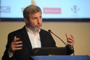 El Gobierno macrista ve con preocupación la situación en Brasil