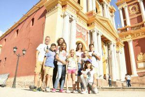 El turismo en Semana Santa dejó un impacto económico de $114 millones