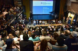 Salta es la primera provincia del país que contará con el Índice de Progreso Social