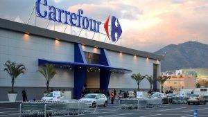 """Caso Carrefour: supermercadistas califican de """"sorpresivo y audaz"""" al procedimiento de crisis"""