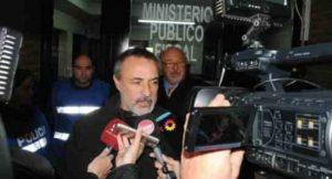 """Caso Odebrecht: La Justicia pide congelar los bienes del """"lobbysta"""" Corcho Rodríguez en Uruguay"""