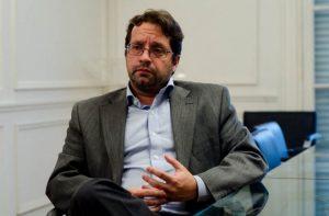 """Para el massista Marco Lavagna, el Gobierno debe """"parar un poco"""" el ritmo de los aumentos"""
