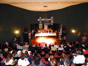 Tarifas: El oficialismo rechazó planteo opositor de eliminar cobro de tasas municipales