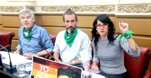 La Izquierda advierte que la reforma electoral es «un traje a medida» para el gobierno de Schiaretti