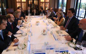Gobierno de Rajoy afirmó que alentará inversiones españolas en Argentina