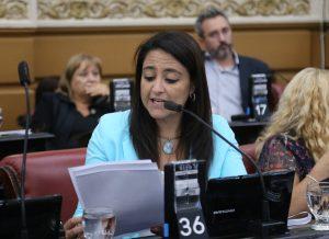 Macristas cordobeses le piden a Schiaretti que elimine Ingresos Brutos de las tarifas de los servicios públicos