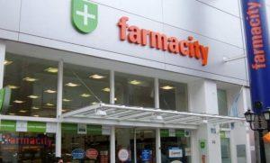 Procesaron a un exfuncionario de Macri por beneficiar a Farmacity