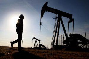 Empresa francesa interesada en la explotación de áreas hidrocarburíferas de Salta