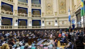 El massismo le pide a Vidal que no vete el freno al desembarco de Farmacity