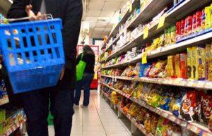 Estiman que inflación acumularía casi 12% en seis meses