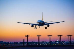 Nuevas rutas aéreas conectarán a la Argentina con Estados Unidos