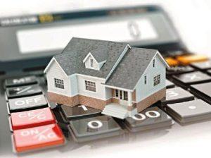 Advierten sobre aumentos de tasas de créditos UVA