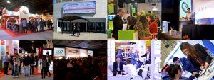 Córdoba Presente en ExpoEventos 2018