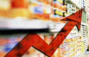 El problema no es el dólar sino la inflación, advirtió Idesa