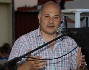 Elevan a juicio la causa contra el intendente Bechis por administración fraudulenta