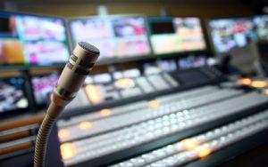 Convocatoria a concurso FOMECA para equipamiento de medios comunitarios