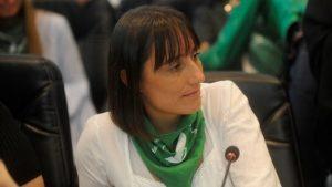 Tras el asesinato de Alcaraz, el PO presentó proyecto para la seguridad de los choferes de colectivos