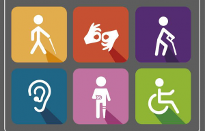 En Salta arrancó la Encuesta Nacional sobre Discapacidad