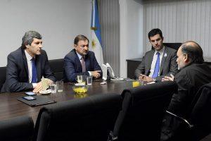 Gobierno y Cámara de Comercio implementarán programa de la ONU para fortalecer pymes