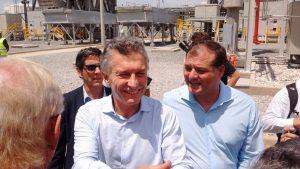 Tras el anuncio de Dujovne, el macrista Capitani garantizó la continuidad de las obras públicas en Córdoba