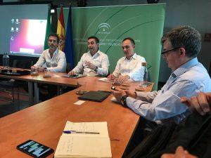 Córdoba, escenario del V Foro Mundial de Desarrollo Económico Local