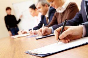 Nuevo procedimiento para obtener la Identificación Profesional para el Productor Asesor de Seguros