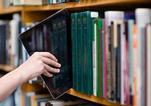 El futuro de la educación superior de América Latina y el Caribe se debatirá en Córdoba