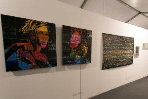FACA, una ventana al mundo de las artes visuales