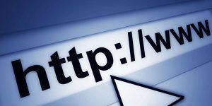 La Argentina duplicó la velocidad de internet fija