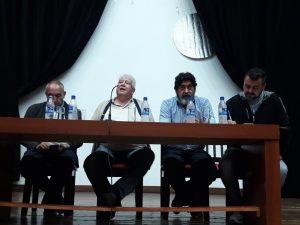 Conflicto latente: Luz y Fuerza salió al cruce de los dichos del Presidente de la EPEC