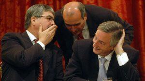 """""""Todo fluía hasta que murió Kirchner"""", la confesión de un alto ejecutivo de Odebrecht sobre la corrupción K"""