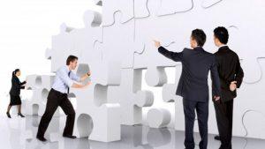 Convocan a emprendedores para potenciar sus proyectos con la Red de Mentores