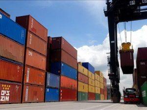 Más herramientas de exportación para las empresas agroalimentarias