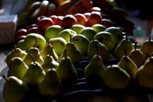 Los alimentos argentinos muestran signos de crecimiento en las exportaciones