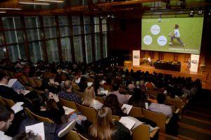 Se viene el XIII Foro Latinoamericano de Educación, con eje en «las habilidades del siglo 21»