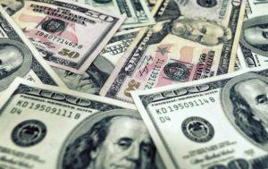 Idesa advierte que el dólar sube por baja productividad no por el Banco Central