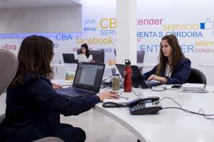 Córdoba, modelo de modernización para Latinoamérica y el Caribe
