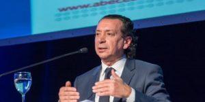 Ante la desaceleración de la economía, Sica pone el foco en la cadena de pagos delas Pymes