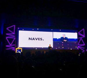 Banco Macro premiará a los emprendedores del programa NAVES