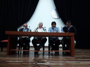 Luz y Fuerza levantó el paro, pero habrá asambleas sorpresivas en EPEC