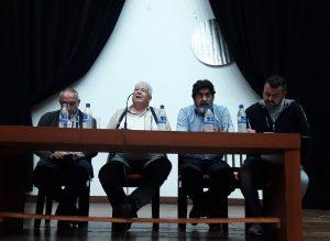 EPEC: Por la falta de pago de los salarios, lucifuercistas extienden el paro hasta el lunes
